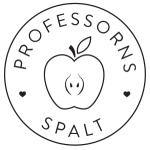 Ikon_professorns_spalt