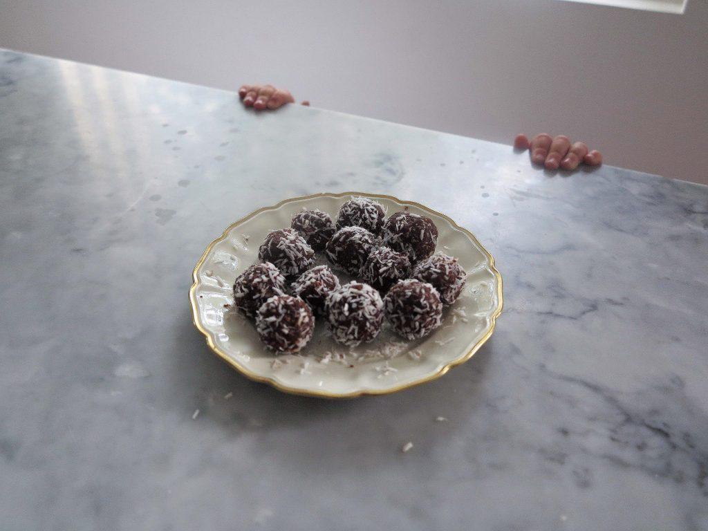 chokladbollar3_vinjett