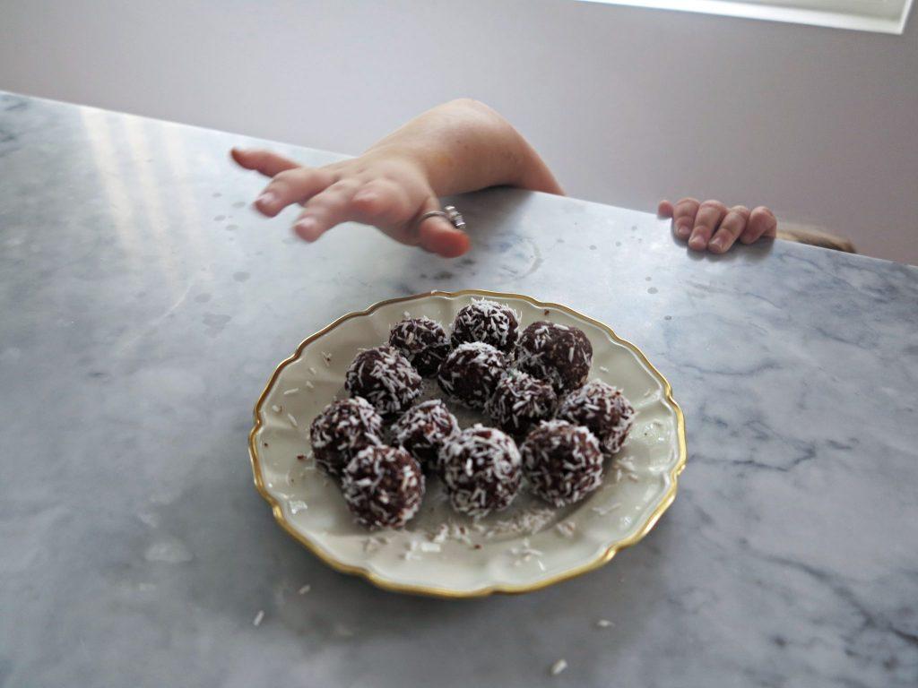 chokladbollar6_vinjett