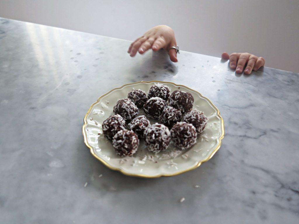 chokladbollar7_vinjett