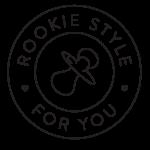 Rookie_200x200px-03