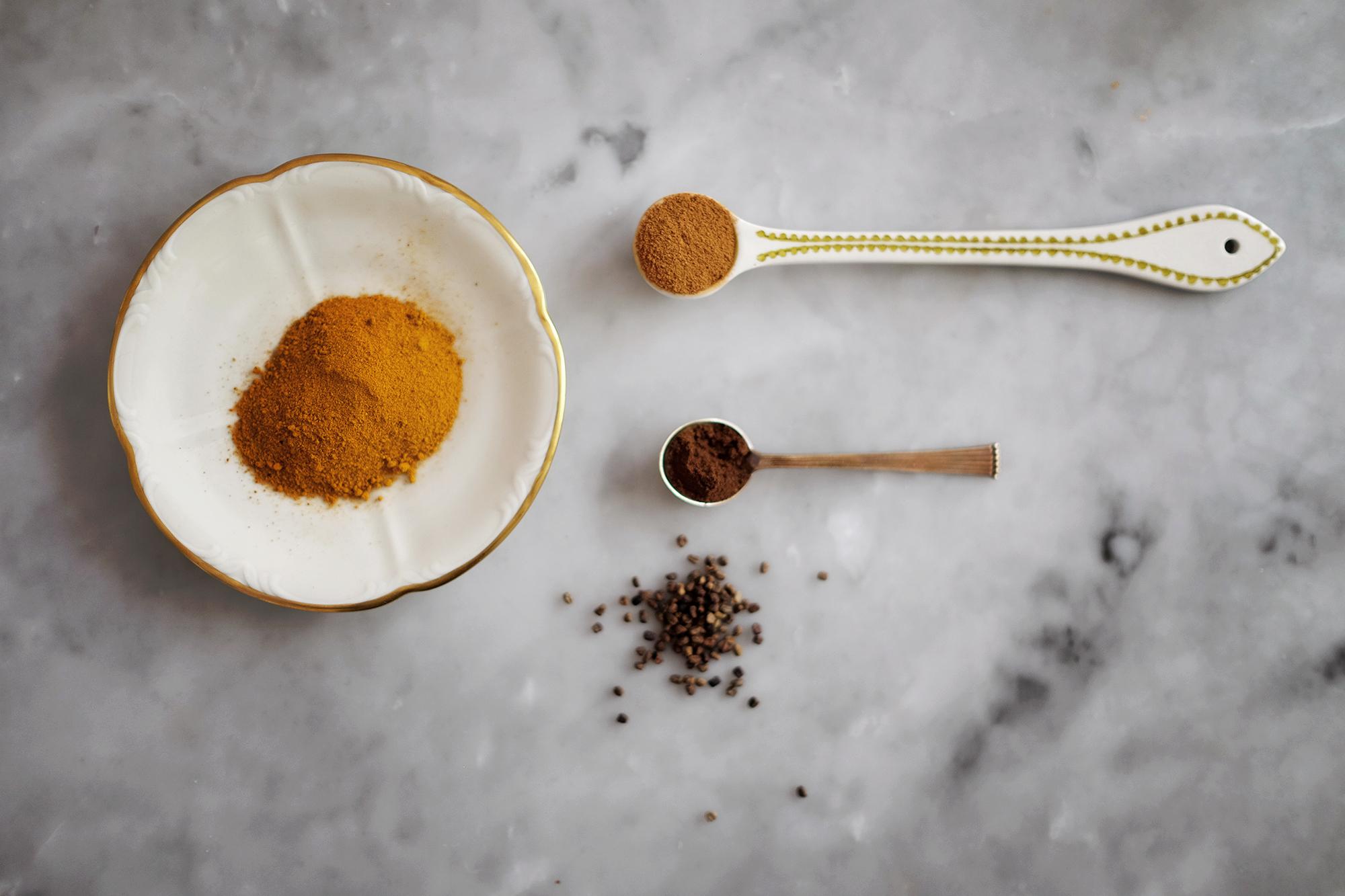 varm choklad utan socker och sötningsmedel