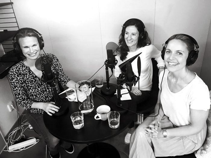 podcast speakingofstories selmastories