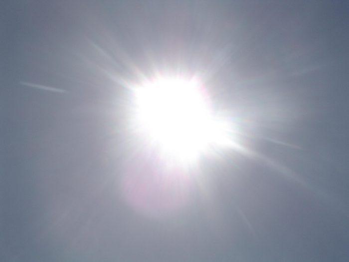 vitamin D sol